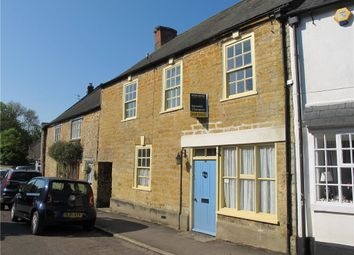 Thumbnail 3 bed terraced house for sale in St. Mary Well Street, Beaminster, Dorset