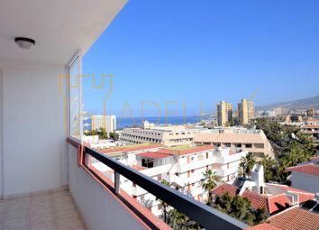Thumbnail 1 bed apartment for sale in Santiago Puig 7, Playa De Las Américas (Arona), Arona