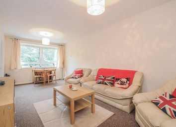 1 bed property to rent in Walham Green Court, London SW6