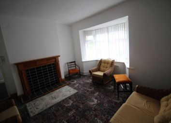 Thumbnail 3 bedroom flat to rent in Elswick Road, Newcastle Upon Tyne