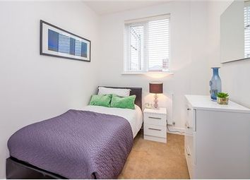 Thumbnail 1 bed flat for sale in Pudding Lane, Maidstone