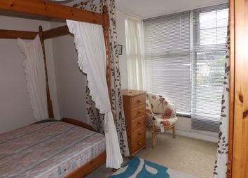 Thumbnail Room to rent in Redbrooke Road, Camborne