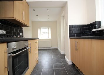 Thumbnail 2 bedroom semi-detached house to rent in Wooler Square, Wideopen, Newcastle Upon Tyne