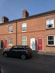 Thumbnail 3 bed terraced house to rent in Peake Street, Knutton