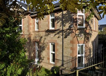 Thumbnail 2 bed property for sale in 92 Dingleton Apartments, Chiefswood Road, Melrose