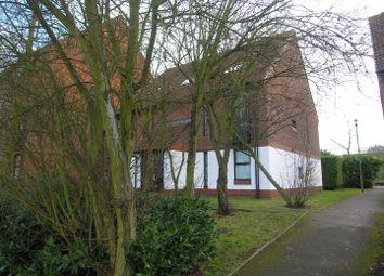 Thumbnail Studio to rent in Veryan, Horsell, Woking
