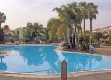 Thumbnail 3 bed town house for sale in Golf Del Sur, Tenerife, Spain