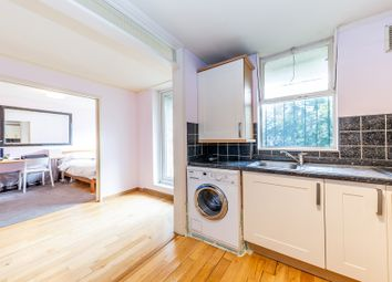 Thumbnail 1 bed flat for sale in Greenland Road, Camden Town