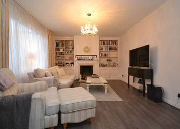 Thumbnail 3 bed flat for sale in 78 Wimbledon Park Side, Wimbledon