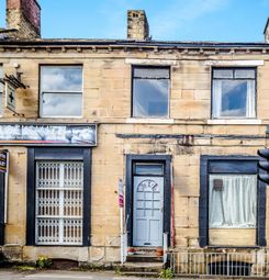 Thumbnail 3 bed terraced house for sale in Meltham Road, Lockwood, Huddersfield
