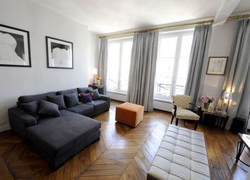 Thumbnail 1 bed apartment for sale in 75001, Paris 1Er, Fr