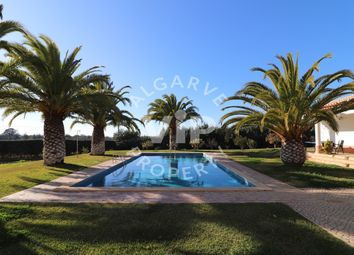 Thumbnail 6 bed villa for sale in Albufeira, Albufeira E Olhos De Água, Albufeira Algarve