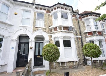 Thumbnail 1 bed flat for sale in Adys Road, Peckham Rye, London