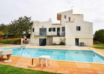 Thumbnail 6 bed detached house for sale in Ferreiras, Ferreiras, Albufeira