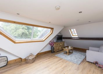 Thumbnail 2 bedroom flat for sale in Marlborough Hall, 30 Mapperley Road, Mapperley Park