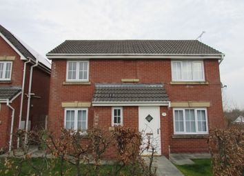 3 bed detached house to rent in Sky Lark Rise, St. Helens WA9