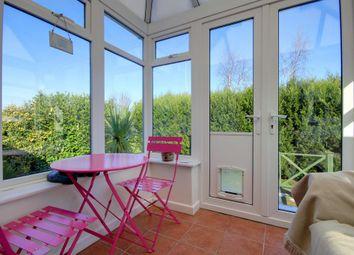 Thumbnail 3 bed detached bungalow for sale in Fairacre Avenue, Barnstaple