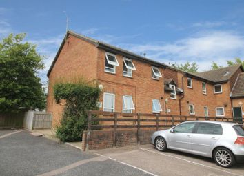 Thumbnail 1 bedroom property for sale in Hillingdale, Crawley
