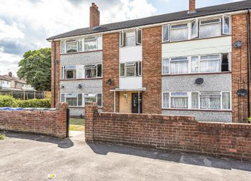 Thumbnail 1 bed flat for sale in Windsor, Berkshire