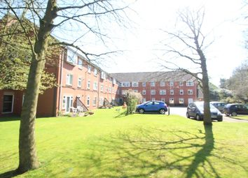 Thumbnail 2 bed flat for sale in Oakfield, Sale