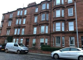 Thumbnail 2 bedroom flat to rent in Dodside Street, Glasgow