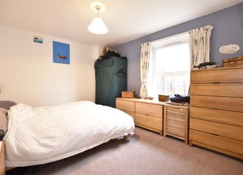 Thumbnail 1 bedroom maisonette for sale in Stackpool Road, Southville, Bristol