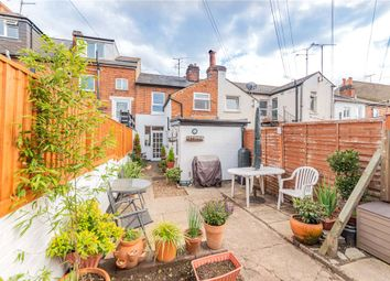 3 bed terraced house for sale in Prospect Street, Caversham, Reading RG4