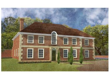 7 bed detached house for sale in Chantry View Road, Guildford GU1