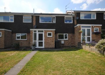 Thumbnail 3 bed property to rent in Pryor Road, Sileby, Loughborough