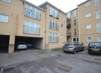 Thumbnail 2 bed flat to rent in Ruskin Road, Belvedere
