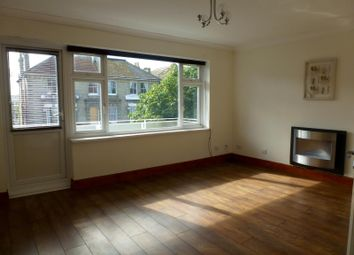 Thumbnail 2 bed flat to rent in Hatfield Court, Salisbury Road, Hove