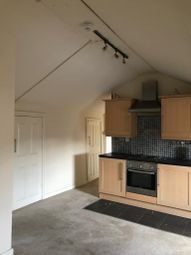 Thumbnail 2 bedroom flat to rent in Kington, Herefordshire