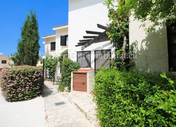 Thumbnail 2 bed town house for sale in Tala, Cyprus