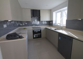 5 bed semi-detached house to rent in Coleridge Way, West Drayton UB7