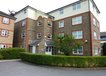 Thumbnail 1 bed flat for sale in Vanbrough Court, Reading, Berkshire