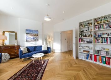 3 bed flat for sale in Streatham Common Northside