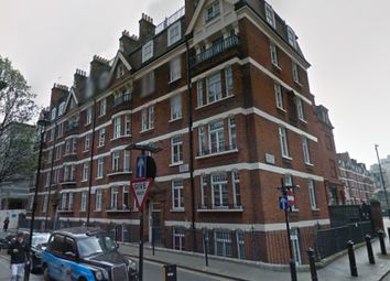 Thumbnail 2 bed flat to rent in London, Greater London
