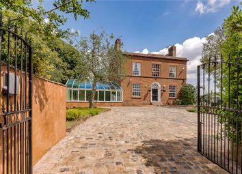 Property For Sale In Halewood Buy Properties In Halewood