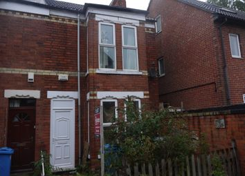 2 bed terraced house to rent in Lilac Avenue, Hardy Street, Hull HU5