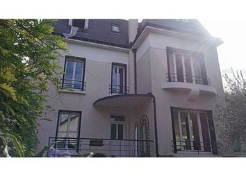 Thumbnail 6 bed property for sale in 93340, Le Raincy, Fr