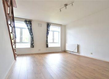 2 bed maisonette to rent in Knox House, Denmark Hill, London SE5