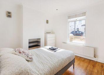Thumbnail Room to rent in Warren Road, Addiscombe, Croydon