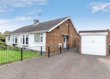 Thumbnail 2 bedroom property for sale in Preston Grove, Telford, Telford, Shropshire