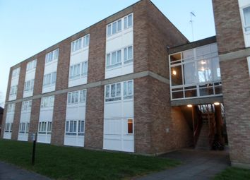 Thumbnail 3 bed flat to rent in St. Marys Avenue North, Southall