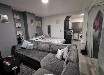 Room to rent in Clarendon Road, University, Leeds LS2