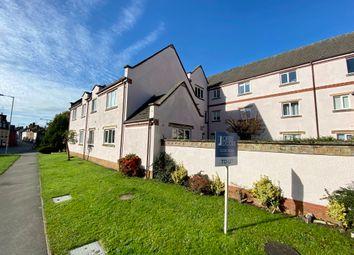 Thumbnail Studio to rent in Nelson Court, Nelson Street, Buckingham, Buckinghamshire