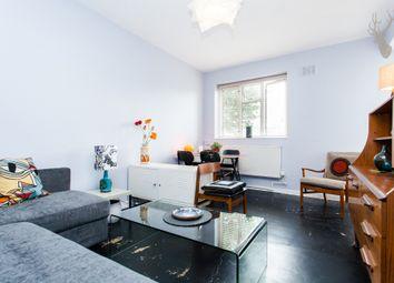Thumbnail 1 bed flat to rent in Beckett House, Jubilee Street, Whitechapel