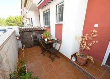 Thumbnail 4 bed town house for sale in ., Benijófar, Alicante, Valencia, Spain