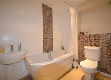 Thumbnail 5 bed property for sale in Doulton Drive, Smethwick