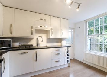 Thumbnail 2 bed flat for sale in Foxley Road, Brixton